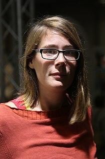 Sofia Nordin 2014 03.JPG