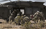 Soldiers engage enemy targets with howitzer and save the wounded 140517-A-QU939-866.jpg