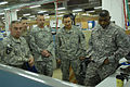 Soldiers inaugurate a new era from Iraq's soil DVIDS145856.jpg