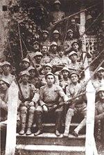 Soldiers of the Azerbaijan Democratic Republic.jpg