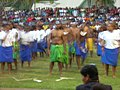 Solomon Islands dancers (7755164664) (2).jpg