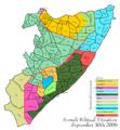 Somali land 2006 09 30.png