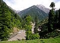 Some where in Azad kashmir.JPG