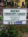 Somerville Community Path. 02.jpg
