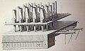 Sommier provisto de sus tubos (1882).jpg