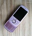Sony Ericsson W20 Zylo.jpg