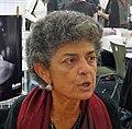 Sophie Bessis-Festival international de géographie 2011 (3).jpg