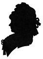 Sophie Mereau - Paper cut.jpg
