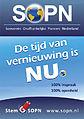 Sopn poster 2012.jpg