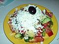 Sopska salata (1).jpg