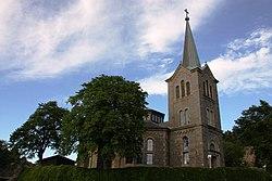 Sotenäs Askums kyrka BBR 21400000443296 IMG 7008.JPG