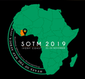 Sotmafrica logo by Mtumweni Junior2.png