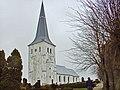 Sottrup kirke (Sønderborg).JPG