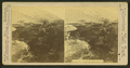 Source of the Boiling River, by Webster & Albee.png