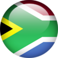 South-Africa-orb.png