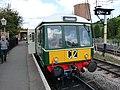 South Devon Railway 2018 2.jpg
