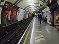 South Kensington stn Piccadilly westbound look east.JPG