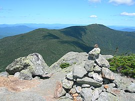South and Middle Carter Mtns NH.JPG