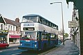 Southend Transport bus 398 (A698 EAU) Leyland Olympian Northern Counties Nottingham Standard.jpg