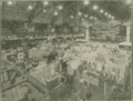 Southern Textile Exposition,Textile Hall, Greenville, South Carolina, October 1920.png