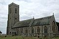 Southrepps Church.jpg