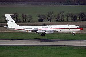 SpAF Boeing 707-331B(KC).jpg
