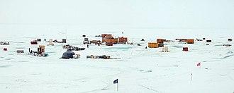 North Pole-36 - Image: Sp 03