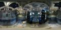 Space Shuttle Atlantis OV-104 main flight deck.png