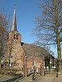 Spankeren, kerk foto10 2011-02-17 15.19.jpg