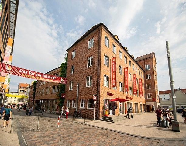 Spk Mecklenburg Schwerin Online