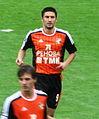 Spartak Gogniev Ural Rubin 01092013.jpg