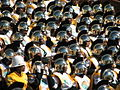 Spartan Legion Band of Norfolk State University.jpg
