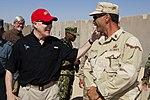 Speaking to Marines 110920-M-LU710-036.jpg
