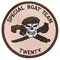 Special Boat Team 20.jpg