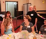 Special delivery helps moms learn what to expect when expecting 140617-M-XW268-121.jpg