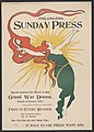 Special features for Sunday, March 8th, 1896. LCCN2014649104.jpg