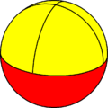 Spherical square pyramid.png