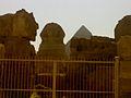 Sphinx and the pyramid of Chephren.jpg