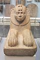 Sphinx of Taharqo front view.jpg