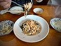 Spicy cod roe pasta.jpg