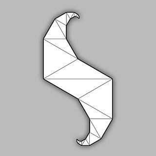 Spidron