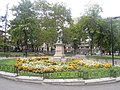 Spomenik Josifu Pančiću 001.JPG