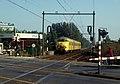Spoorlijn Utrecht Centraal - Overvecht in 1990 8.jpg