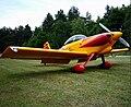 Sportflugzeug RV-4.jpg