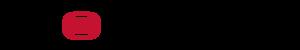 Sportradar - Sportradar logo