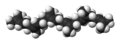Squalene-from-xtal-3D-vdW-A.png