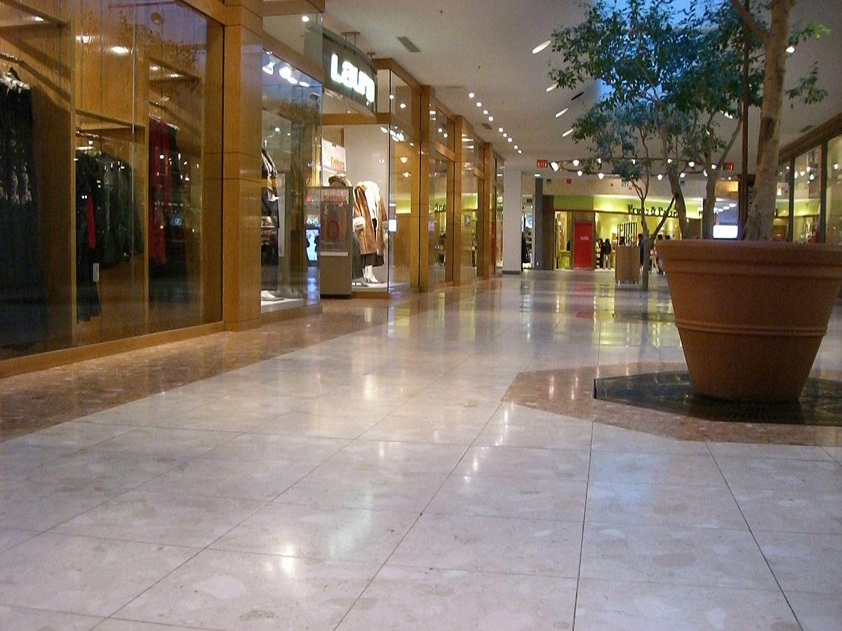 Square One Shopping Centre Wikipedia