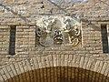 Srednjovjekovni grad Erdut 2.jpg