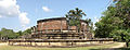 SriLanka-Polonnaruwa.JPG