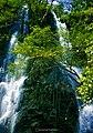 Sri Gethuk waterfall.jpg